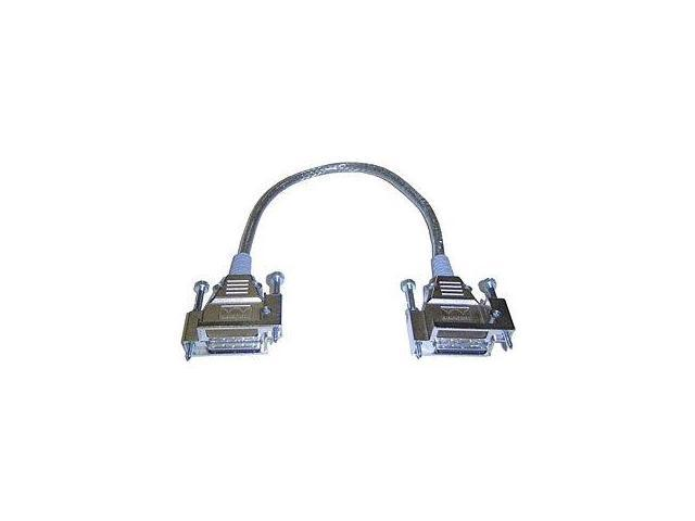 cisco cab-spwr-30cm cisco cab-spwr-30cm- standard power cord