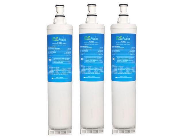 Venetian replacement filters for kitchenaid refrigerators Bathroom Fitters Aylsham