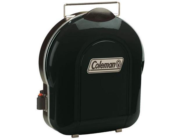 Coleman Fold-N-Go Propane Grill Propane Grill