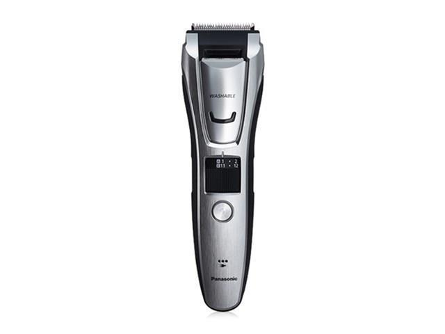 panasonic er gb80 s all in one beard body and hair trimmer. Black Bedroom Furniture Sets. Home Design Ideas