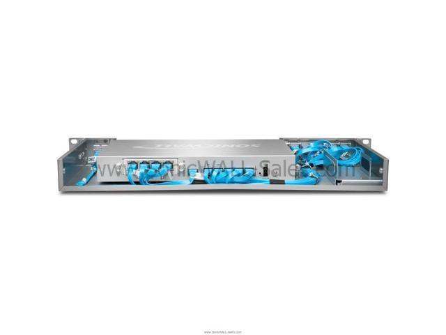 Tz500 Rack Mount Sonicwall Dell Sonicwall Tz500 Rack