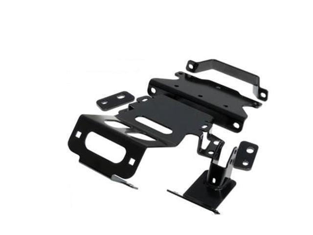 KFI Products Winch Mount  100725