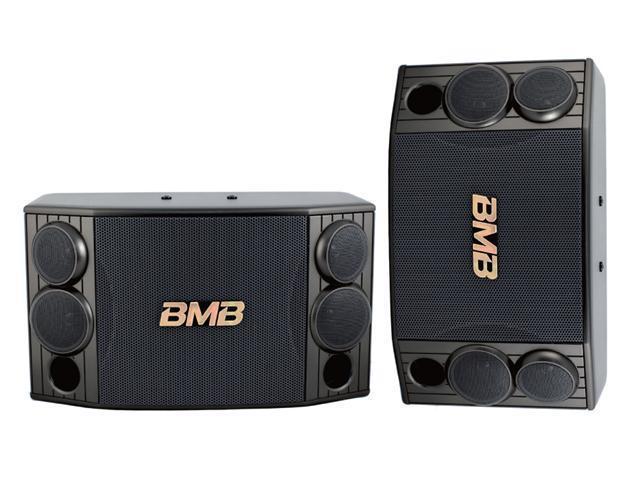 BMB CSD-880 1000W 10