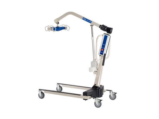 New Invacare Power Lift w/ Adjustable Base 450 lbs