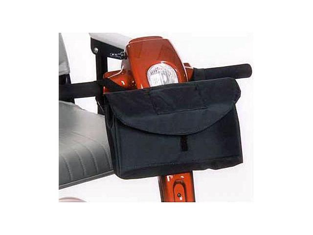 Diestco Scooter Tote Tiller Bag Accessory holder B4211