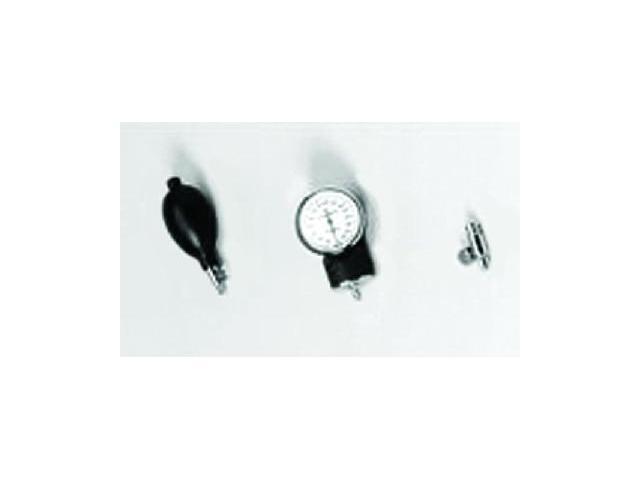 BPM BP Blood Pressure Monitor Bulb & Valve Replacement