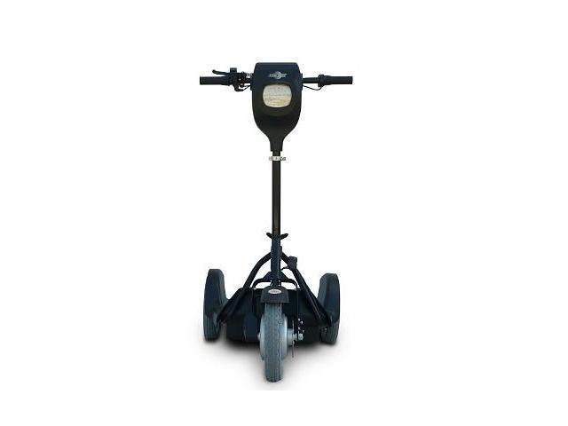 EV Rider Stand-N-Ride Transport Mobility Vehicle Cart