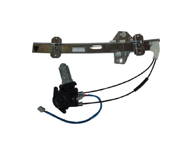 TYC 660228 Window Regulator