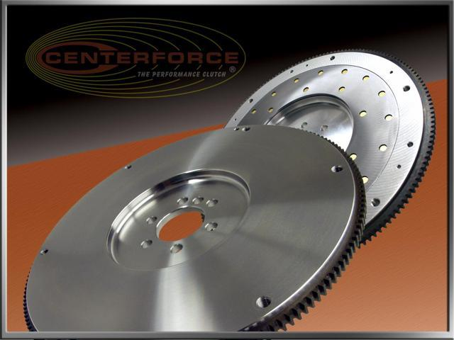 Centerforce 700320 Flywheel Steel Flywheel
