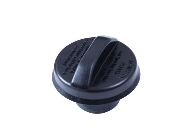 Omix-ada This black non-locking gas cap from Omix-ADA fits 01-06 Jeep TJ and LJ Wranglers, 00-01 XJ Cherokees, 01-04 WJ Grand Cherokees, and 02-05 KJ Libertys. 17726.12