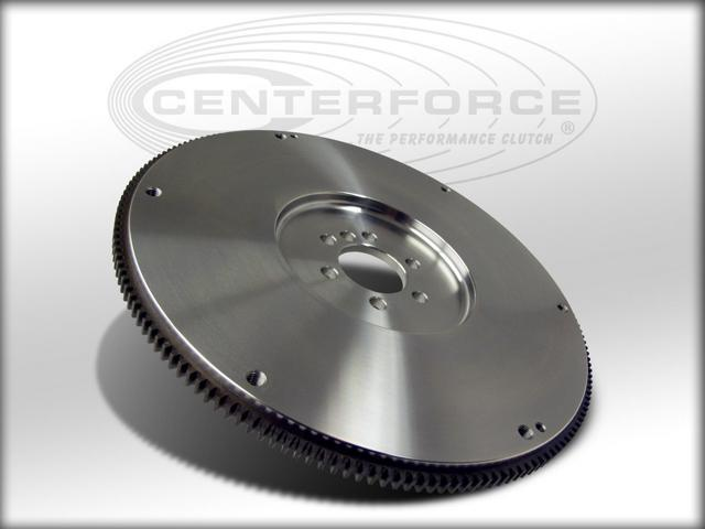 Centerforce 700142 Billet Steel Flywheel