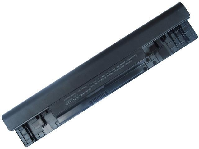 Laptop/Notebook Battery for Inspiron 14, Inspiron 1464, Inspiron 15, Inspiron 1564, Inspiron 17, Inspiron 1764 Battery