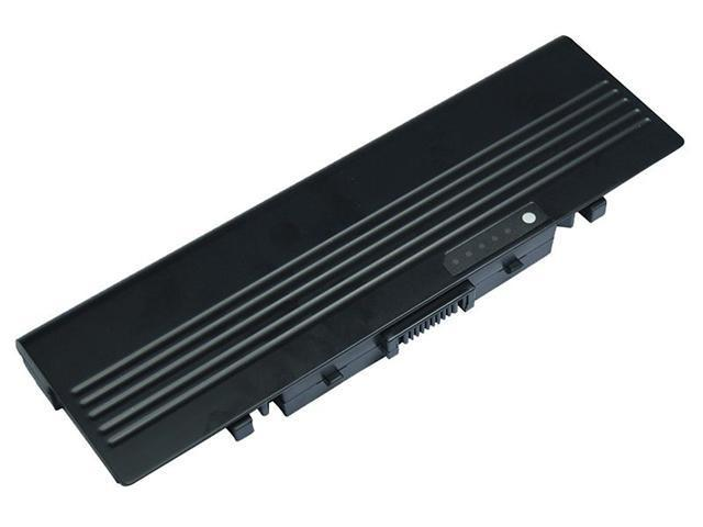 AGPtek® Laptop/ Notebook Battery Replacement for Dell Inspiron 1720, 530s, 1520, 1521, 1721, Vostro 1500, 1700 Battery - ...