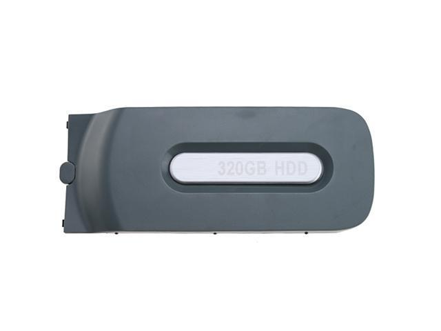 320GB HDD Hard Drive Disk for Xbox 360