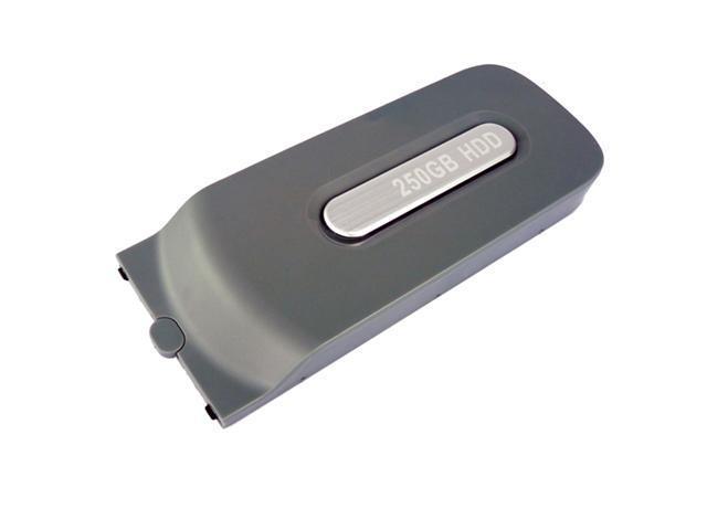 250G HDD Hard Disk Drive For Microsoft Xbox 360