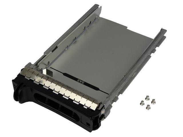 """3.5"""" Hard Drive Caddy for Poweredge 1900 1950 2900 2950 2970 R200 R300 6900 6950 R905 fits Part Number: F9541 NF467 H9122 ..."""