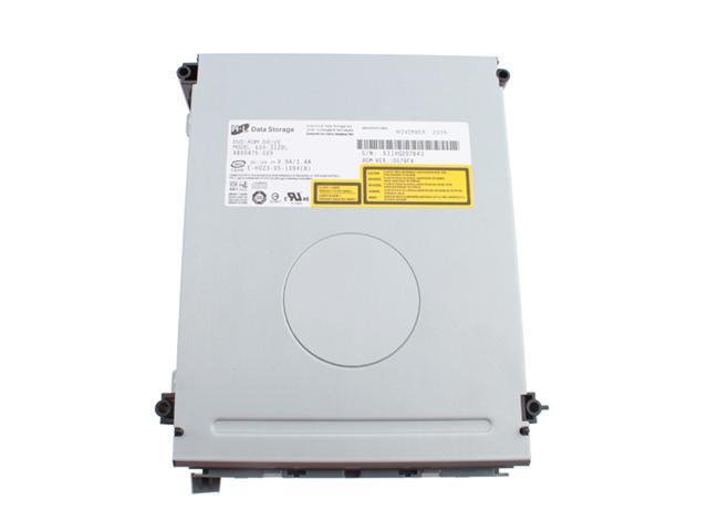 DVD Drive LG 59DJ GDR-3120L for Xbox 360