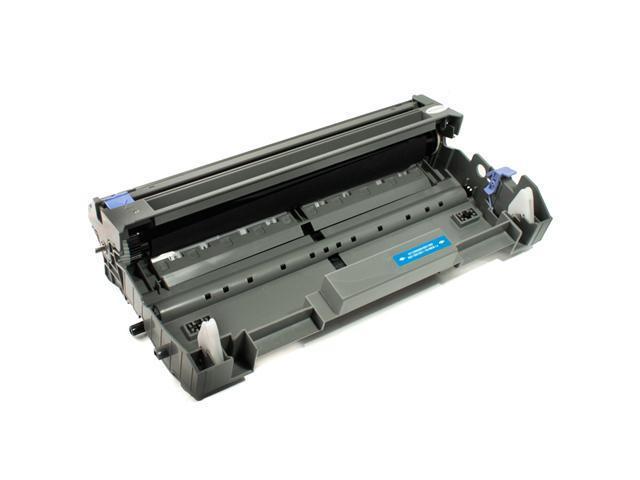 compatible brother dr520 laser drum unit for the brother dcp 8060 dcp 8065 hl 5200 hl 5240. Black Bedroom Furniture Sets. Home Design Ideas