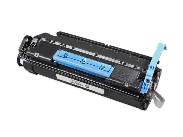 Canon FX11 106 0264B001AA Laser Toner Cartridge For