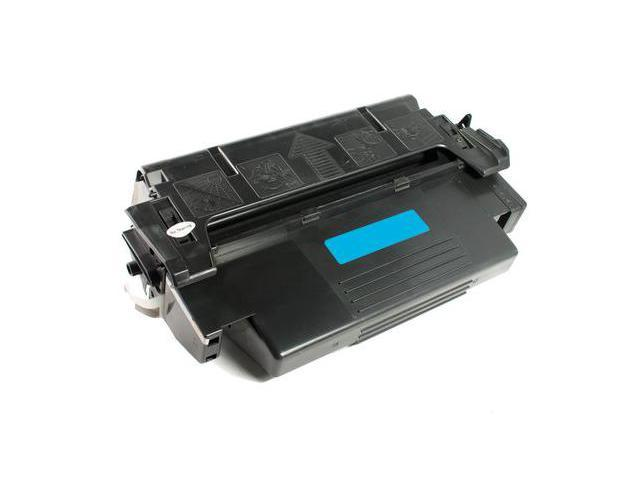 Refurbished Toner to replace Hewlett Packard 92298X / HP 98X Laser Toner Cartridge for HP LaserJet 4, 4+, 4M, 4M+, 5, 5M, 5N, 5se; Canon LBP-8N, 860, 1260, 1260+, EX Printer - High-Yield, Black