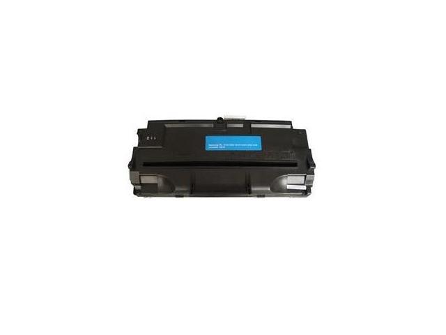 Compatible Toner Cartridge for the Samsung ML Printers: ML-1010, ML-1020M, ML-1210, ML-1220M, ML-1250, ML-1430, ML-4500, ML-4600 Printers(Aftermarket)