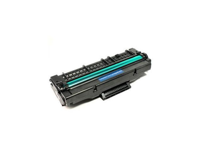 Compatible Alternative to Replace Samsung ML-4500D3 Toner Cartridge for the Samsung - ML Printers: ML-4500, ML-4600, ML-808 Printer; Samsung - SF Printers: SF-5100, SF-555P Printer