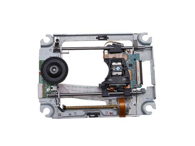 Laser Lens for PS3 KES-450A & KEM-450AAA w/ Deck PS3 Slim Laser