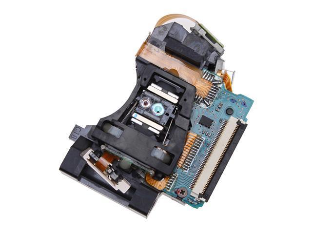 KES-450A KEM-450ACA KES-450AAA KEM-450A Laser Lens Replacement For Sony Playstation3 PS3 Slim Console 120 GB CECH-2001A, CECH-20xxA, CECH-2101A, CECH-21xxA