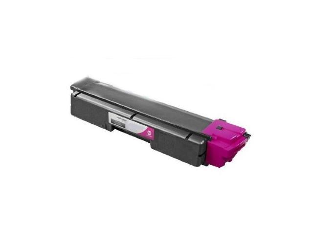 Compatible Kyocera-Mita TK-592M Laser Toner Cartridge for your Kyocera-Mita FS-C5250DN, FS-C2026MFP & FS-C2126MFP Printer ...