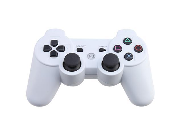 Wireless/ Wired Bluetooth Game Gaming Controller for PlayStation 3 PS3 Game Console