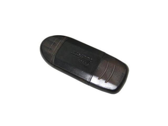 AGPtek® USB 2.0 SDHC / SD / MMC Memory Card Reader