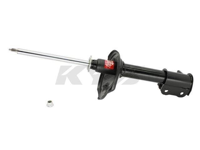 KYB Shocks 332109 Suspension Strut Assembly 332109