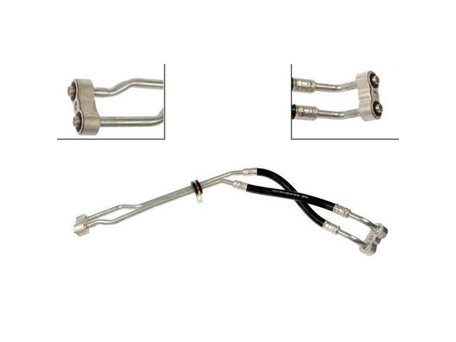 Product also BAR CR 501 also P 6947 Electrolux Harmony El6984a Gasket Filter further 361132463842094638 additionally Showassembly. on vacuum pack combo