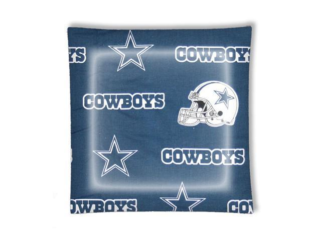 Dallas Cowboys Helmet Ceiling Lamp Light
