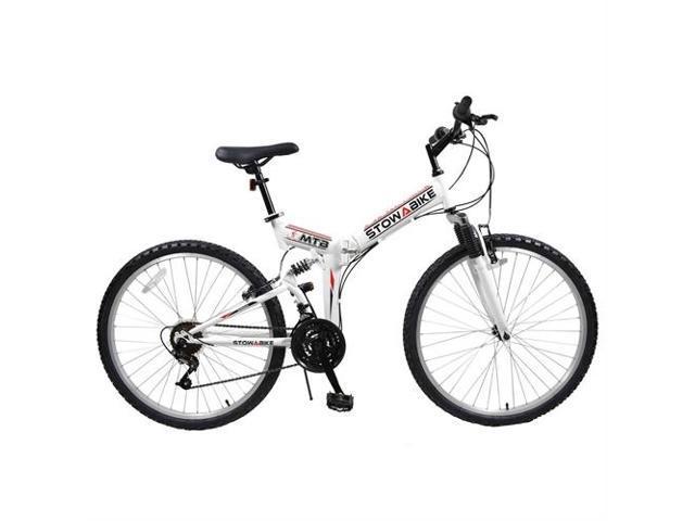 Next Powerx Dual Suspension Mountain Bike Manual Best Suspension