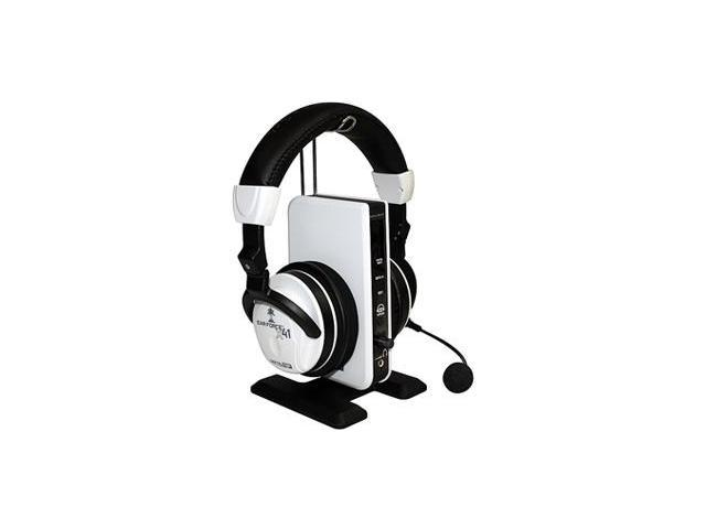 Turtle Beach Ear Force X41 Wireless Gaming Headset for XBOX w/ Mic