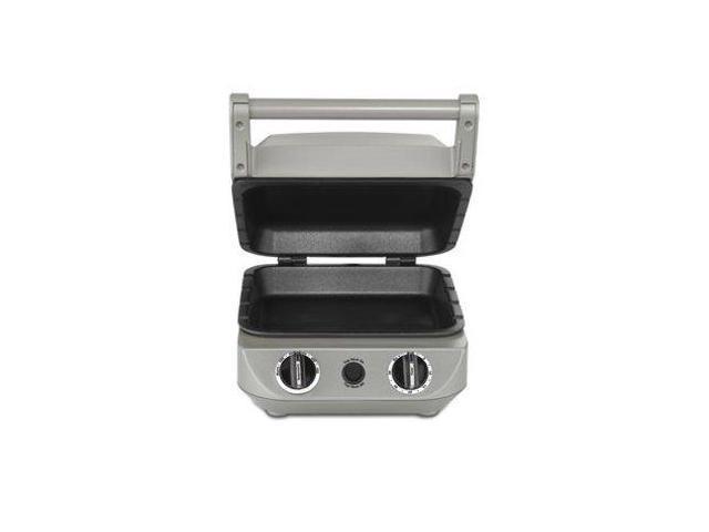 Panasonic 1200 Watts Family Size 1 2 Cu Ft Countertop