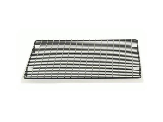 Wilton 10x16-in. Nonstick Cooling Rack