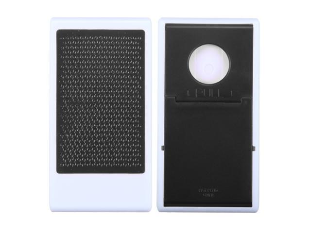 Black Desktop Foldable Cradle Universal Holder Grip Stand for Mobile Cell Phones