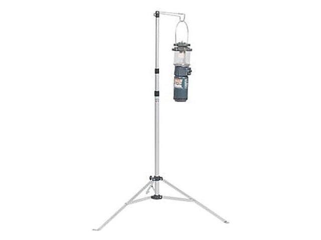 Coleman Multi-Purpose Lantern Stand -