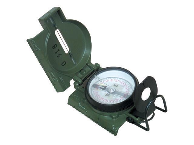 Cammenga Model 27Cs Olive Drab Lensatic Compass -