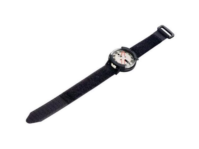 Suunto M-9 Wrist Compass -