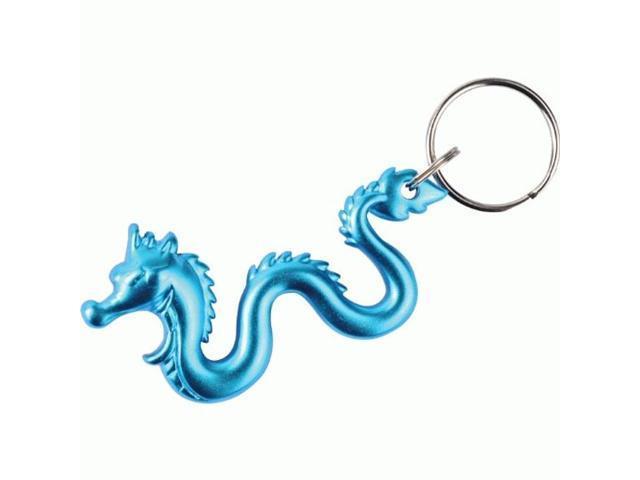 Dragon Key Ring Bottle Opener -