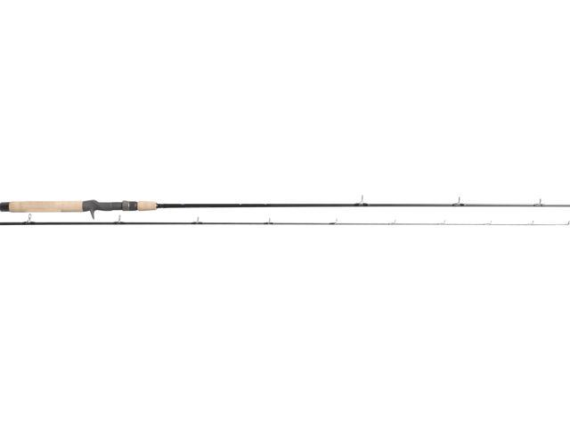 Redbone 7 39 1pc xh cast rod redbone 7 39 1pc xh cast rod for Redbone fishing rods