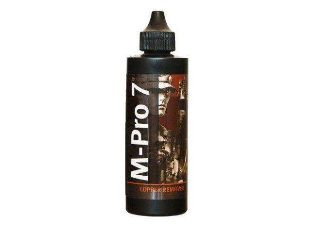 remover m-pro инструкция copper 7