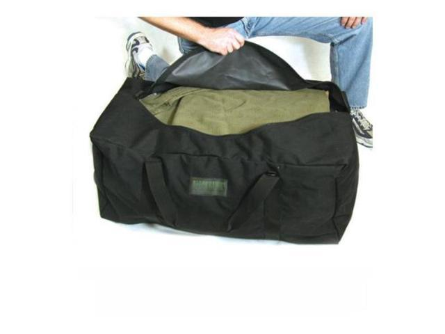 blackhawk blackhawk cz equipment bag 20cz00bk