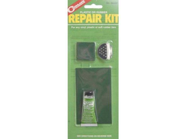 Coghlanu0027S Tent Repair Kit - Tent Repair Kit (Vinyl/Pastic)  sc 1 st  Newegg.com & Coghlanu0027S Tent Repair Kit - Tent Repair Kit (Vinyl/Pastic ...
