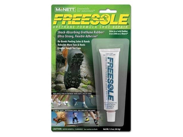 Freesole Shoe Repair Canada