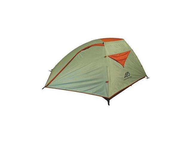 Alps Mountaineering Zephyr 3 Al -Zephyr Tents  sc 1 st  Newegg.com & Alps Mountaineering Zephyr 3 Al -Zephyr Tents - Newegg.com