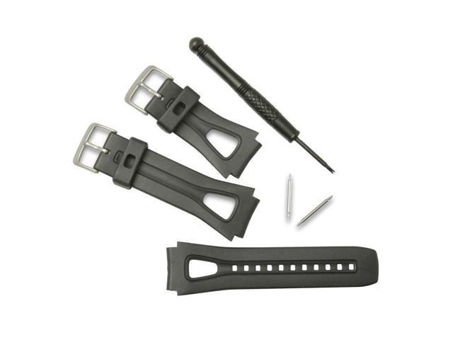 GARMIN ARM BAND FOR FORERUNNER 205 305 (REPLACEMENT) - GARMIN PARTS
